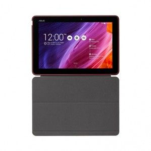 PAD-14 STAND COVER Black/ 10/ 10/ ME103K