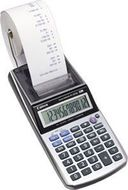 P1-DTSC HWB EMEA CALCULATOR ACCS