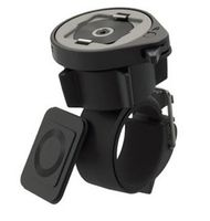 LIFEPROOF LIFEACTIV BIKE/BAR MOUNT
