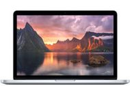 "MacBook Pro Retina 13""/ i5 2.6GHz/ 16GB/ 128GB Flash/ Iris 6100"