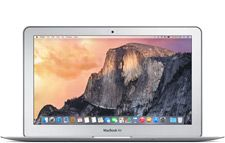 "MacBook Air 11""/ i5 1.6GHz/ 4GB/ 512GB flash/HD Graphics 6000"