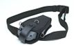 Nordic ID PL3000 holster (includes straps and holster for UHF and standard units)