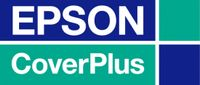 EPSON COVERPLUS 3YRS F/V550 ON-SITE SERVICE                  IN SVCS (CP03OSSEB210)