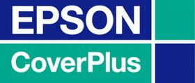 EPSON 3Y CoverPlus with Carry-In-Service (CP03RTBSCA13)