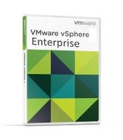 VMWARE Basic Support/ Subscription vSpher