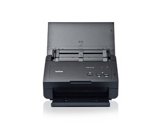 BROTHER ADS-2100E ADF-SCANNER A4 A5