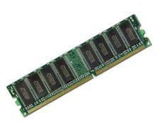 DIMM.4GB.DDR3-1333.REG.CL9