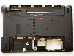 ACER COVER.LOWER (60.TX10N.001)