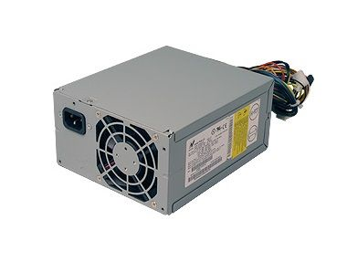 POWER SUPPLY  410W (2ND)