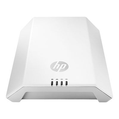 M330 Dual Radio 802.11ac (WW) Access Point
