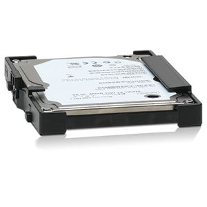 HP High-Performance Secure Hard Disk (B5L29A)