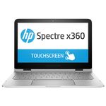 HP Spectre 13-4030no i5 (DS)(SIS)(RDK)