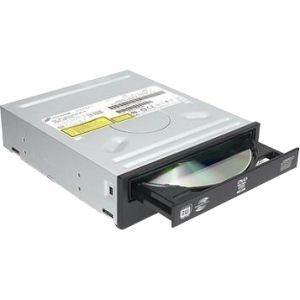 ThinkServer Half High SATA DVD-RW