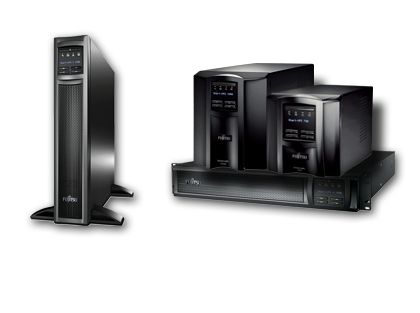 PY UPS 1500VA/ 1200W Rack/ Tower