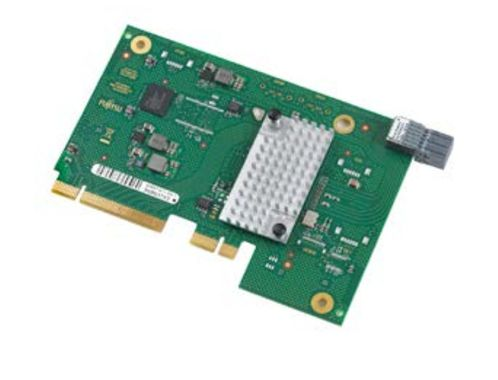 PY SAS HBA MEZZ CARD 6GB