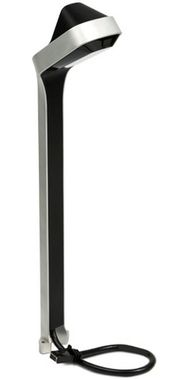TOP DOWN READER TALL 12.4 IN MAGELLAN 9800I CPNT