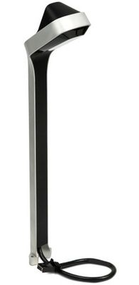 TOP DOWN READER TALL 12.4 IN MAGELLAN 9800I