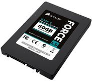 CORSAIR SSD Corsair Force LS v2 60GB