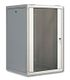 DIGITUS 19 WallCabinet 20HE 6/6 Digitu