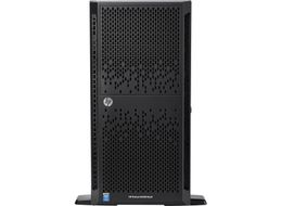 HP ProLiant ML350 Gen9 E5-2620v3 Svr/TV