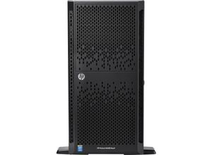 Hewlett Packard Enterprise HP ProLiant ML350 Gen9