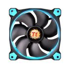 THERMALTAKE Riing 14 BLUE LED fan high-static pressure