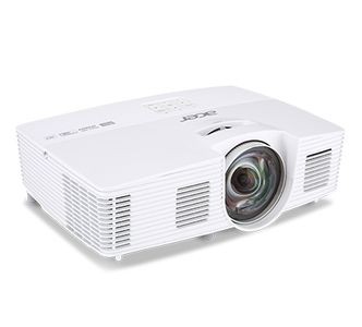 H6517ST 1080p Projector 3000 ANSI