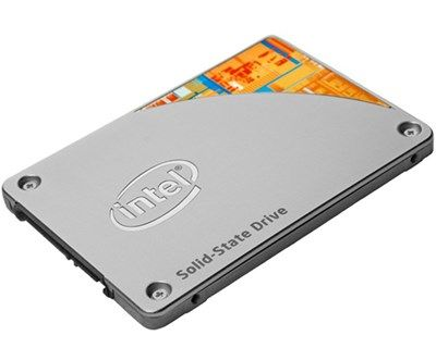 SSD 535 SERIES 240GB 2.5IN SATA6GB/S 16NM MLC RESELLERPACK
