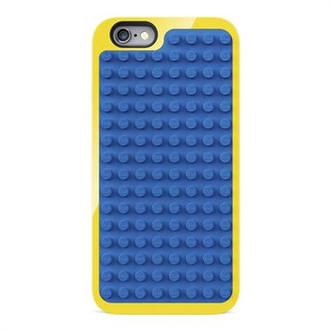 LEGO BUILDER CASE IPHONE 6