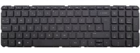 HP KB ISK STD TP GR (703915-041)