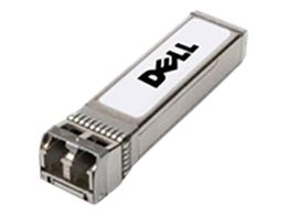 DELL NETWORKING SFP+ 10GBASE-SR LC