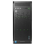Hewlett Packard Enterprise HPE ML110 Gen9 E5-2603 v3 Entry EU Svr