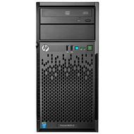 ProLiant ML10 v2 i3-4150 4GB-U B120i 4LFF 1x1TB NHP 350W PS Server