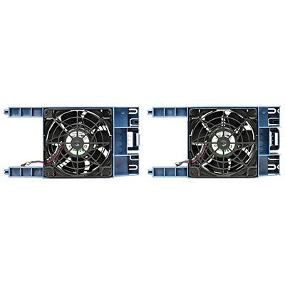 ML110 Gen9 System Fan Upgrade Kit