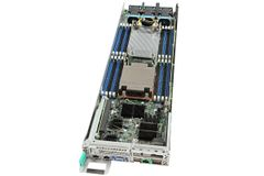 INTEL BASE NODE HNS2600TP SINGLE IN