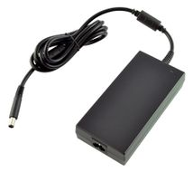 180W AC Adapter with power cord Kit