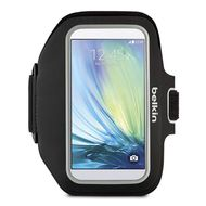 BRACELET SAMSUNG GALAXY S6 SPORT FIT PLUS/ BLACK ACCS