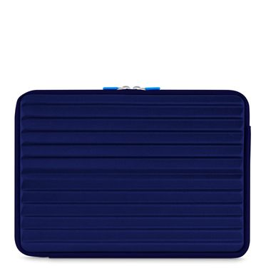 NEOPRENE SLEEVE 12 IN/ BLUE MICROSOFT SURFACE PRO 3/ STANT ACCS