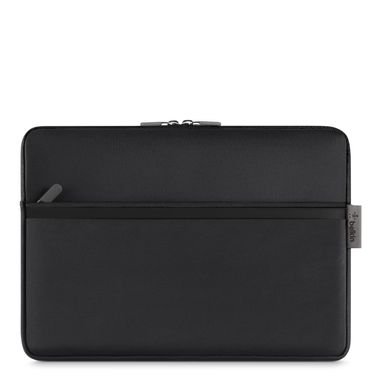 NEOPRENE SLEEVE 12IN/ BLACK MICROSOFT SURFACE PRO 3 ACCS