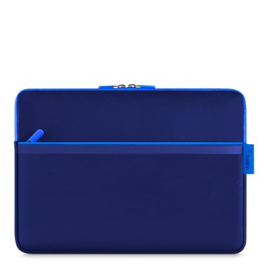 NEOPRENE SLEEVE 12 IN/ BLUE MICROSOFT SURFACE PRO 3 ACCS
