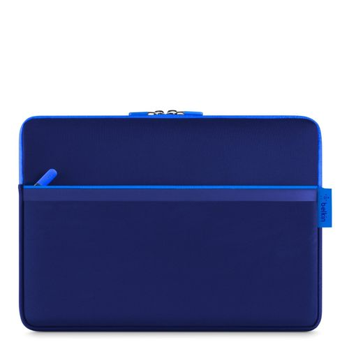 BELKIN NEOPRENE SLEEVE 12 IN/ BLUE MICROSOFT SURFACE PRO 3 ACCS (F7P352BTC01)