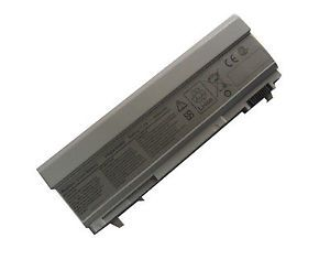 DELL Battery Primary 90 Whr 9 Cells (XP394)
