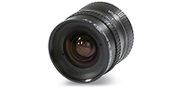 APC NetBotz Wide-Angle Lens/ 4.8mm/ Fixe
