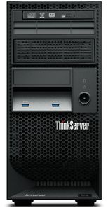 LENOVO ThinkServer TS140 E3-1226 V3 (70A50022UK)