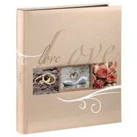 Rom Bookbound album 29x32 60 Pages Wedding 106285