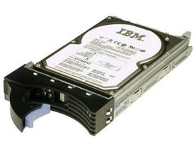 600 GB 15.000 rpm 12 Gb SAS 2.5 Inch HDD