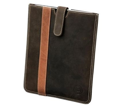 D. Bramante iPad Slip Cover           HS