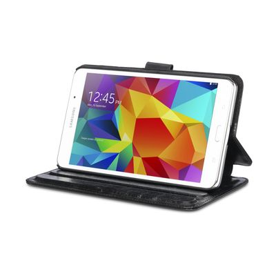 folio for Galaxy Tab4 7.0