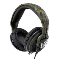 Headset 3.5mm Echelon Forest