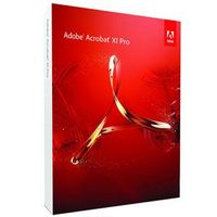 TLP Acrobat Pro DC 2015 Upgrade deutsch GOV
